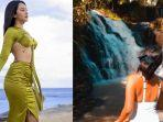 anya-geraldine-pakai-bikini-di-air-terjun-nirjhara-netizen-ada-yang-kejepit-tapi-bukan-rambut.jpg