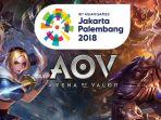 aov-asian-game-2018_20180822_231050.jpg