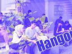 apa-itu-hangout-yuk-simak-arti-hangout-dalam-bahasa-gaul-hangout-biasanya-ditemani-makanan-minuman.jpg