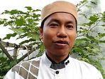 apakah-setan-dan-jin-itu-dirantai-selama-ramadhan-ini-jawab-praktisi-rukyah-riau-ustadz-tomi-eropa.jpg