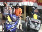 aparat-polsek-lima-puluh-menangkap-a-seorang-pelaku-pencurian-sepeda-motor.jpg