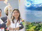api-obor-asian-game-2018-erick-tohir-bersama-susi-susanti-dan-danau-toba_20180728_235116.jpg