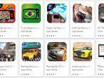 aplikasi-abal-abal-di-play-store.jpg