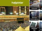 aplkasi-haji-pintar-untuk-memudahkan-jemaah-melaksanakan-ibadah-haji_20180717_184123.jpg