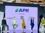 apr-berkolaborasi-dengan-tiga-brand-asal-indonesia.jpg