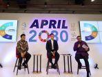 april-2030-target-satu-dekade-grup-april-dibidang-keberlanjutan.jpg