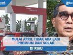 april-ini-tidak-ada-lagi-premium-dan-solar-bersubsidi-di-riau.jpg