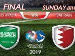 arab-saudi-vs-bahrain-final-gulf-cup-2019.jpg