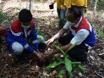 arboretum-gambut-marsawa-eduwisata-berbasis-lingkungan-pusat-konservasi-si-pemangsa-serangga.jpg