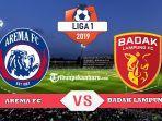 arema-fc-vs-badak-lampung-fc-di-liga-1-2019.jpg