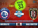 arema-fc-vs-bali-united-liga-1-2019.jpg