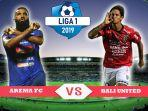 arema-fc-vs-bali-united-pekan-ke-33-liga-1-2019.jpg