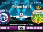 arema-fc-vs-bhayangkara-fc-liga-1-2019-pekan-ke-11.jpg