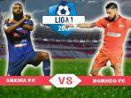 arema-fc-vs-borneo-fc-pertandingan-pekan-ke-18-di-liga-1-2019.jpg