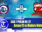 arema-fc-vs-madura-united-liga-1-2019-pekan-ke-27.jpg