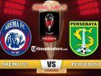 arema-fc-vs-persebaya-surabaya-final-leg-2-piala-presiden-2019.jpg