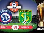 arema-fc-vs-persebaya-surabaya-laga-big-match-liga-1-pekan-ke-14.jpg