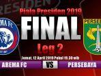 arema-fc-vs-persebaya-surabaya-leg-2-final-piala-presiden-2019.jpg