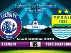 arema-fc-vs-persib-bandung-liga-1-2019.jpg