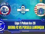 arema-fc-vs-persija-jakarta-liga-1-pekan-ke-28.jpg