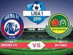 arema-fc-vs-ps-tira-persikabo-di-liga-1-2019.jpg