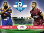 arema-fc-vs-psm-makassar-di-liga-1-2019-pekan-ke-21.jpg