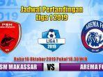 arema-fc-vs-psm-makassar-liga-1-2019.jpg