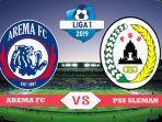 arema-fc-vs-pss-sleman-di-liga-1-2019-pekan-ke-20.jpg