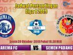 arema-fc-vs-semen-padang-pertandingan-liga-1-2019-pekan-ke-25.jpg