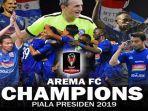 arema-juara-piala-presiden-2019.jpg