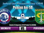 arema-vs-persebaya-liga1.jpg