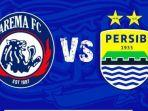 arema-vs-persib-live-liga-1.jpg