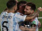 argentina-hancurkan-uruguay.jpg