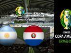 argentina-vs-chile-perebutan-juara-3-copa-america-2019.jpg