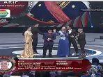 arif-firman-peserta-liga-dangdut-indonesia-asal-sumbar-di-indosiar_20180327_213534.jpg