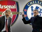 arsenal-vs-chelsea-arsene-wenger-jose-mourinho_20150424_20150424_083219.jpg