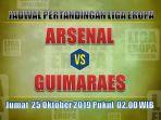 arsenal-vs-guimaraes-liga-eropa-grup-f.jpg