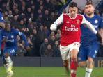 arsenal-vs-newcastle-united-liga-inggris.jpg