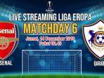 arsenal-vs-qarabag-liga-europa-live-rcti.jpg