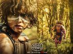 arthdal-chronicles-drama-korea-song-jong-ki.jpg