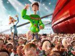 arthur-christmas-film-animasi-bertema-natal.jpg