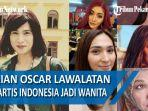 artis-indonesia-yang-putuskan-jadi-perempuan.jpg