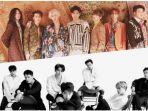 artis-k-pop-super-junior-dan-ikon-akan-tampil-di-closing-ceremony-asian-games-2018_20180902_114426.jpg