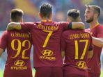 as-roma-liga-italia-serie-a_20180916_192931.jpg