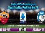 as-roma-vs-atalanta-liga-italia-pekan-kelima.jpg
