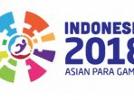 asian-para-games-2018-apg-2018_20180930_150725.jpg
