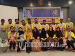 asli-pekanbaru-edukasi-anggota_20181005_215208.jpg