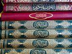 asmaul-husna-alquran-islam.jpg