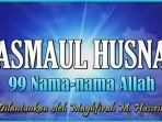 asmaul-husna-nama-nama-allah-manfaat-dan-keberkahan-bila-membacanya.jpg