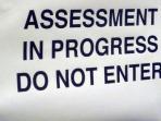 assesment-pejabat-asn_20150428_094441.jpg